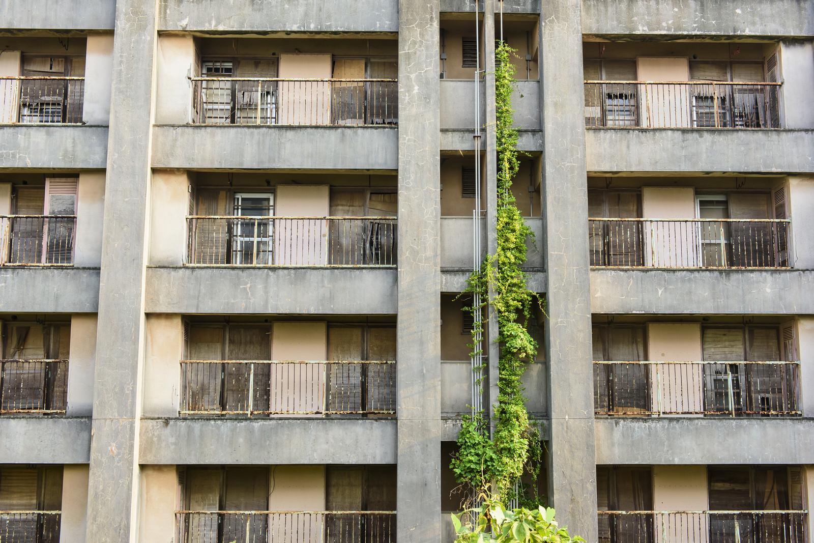 住宅ローンの審査基準