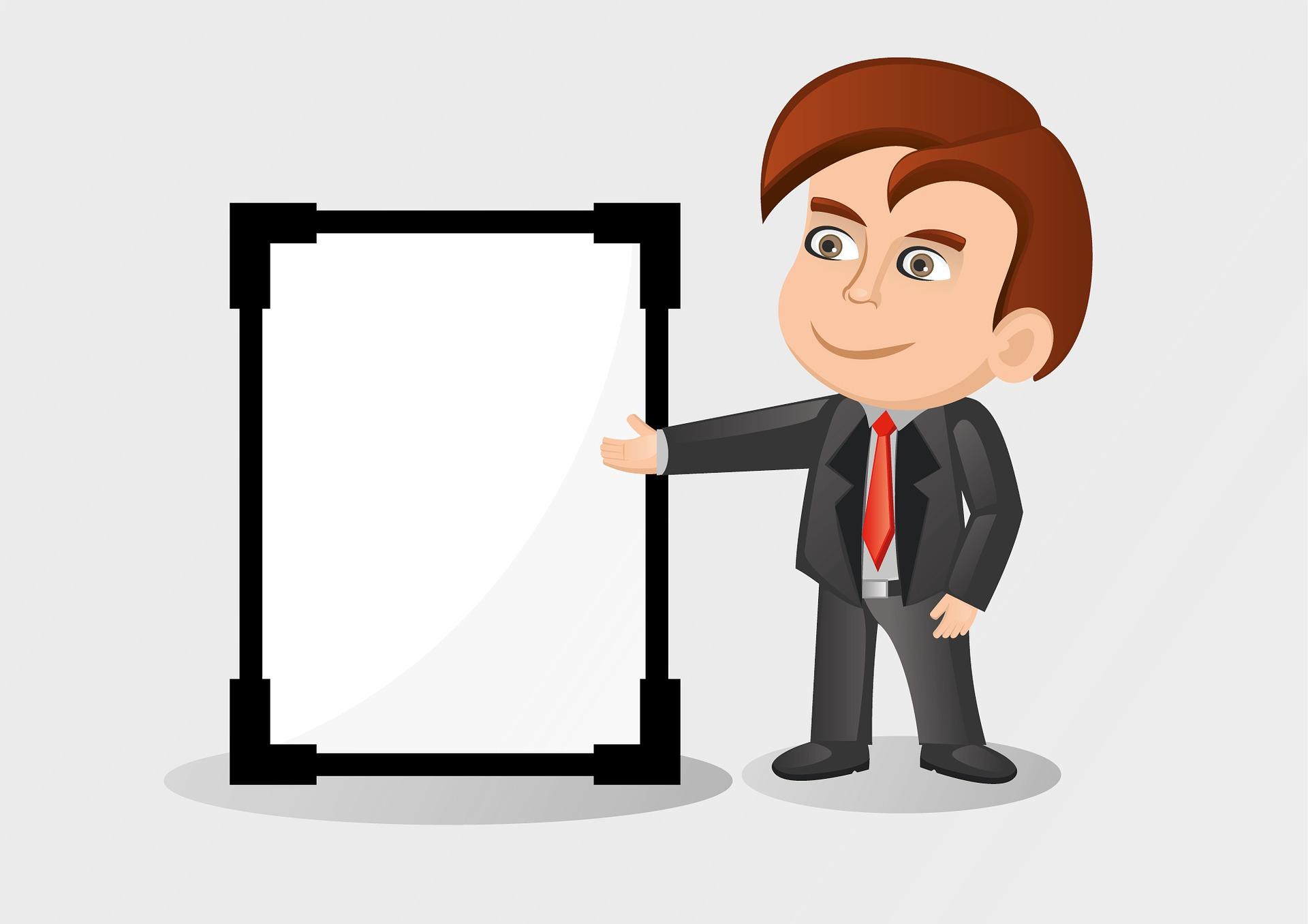 債務整理の連帯保証人への影響