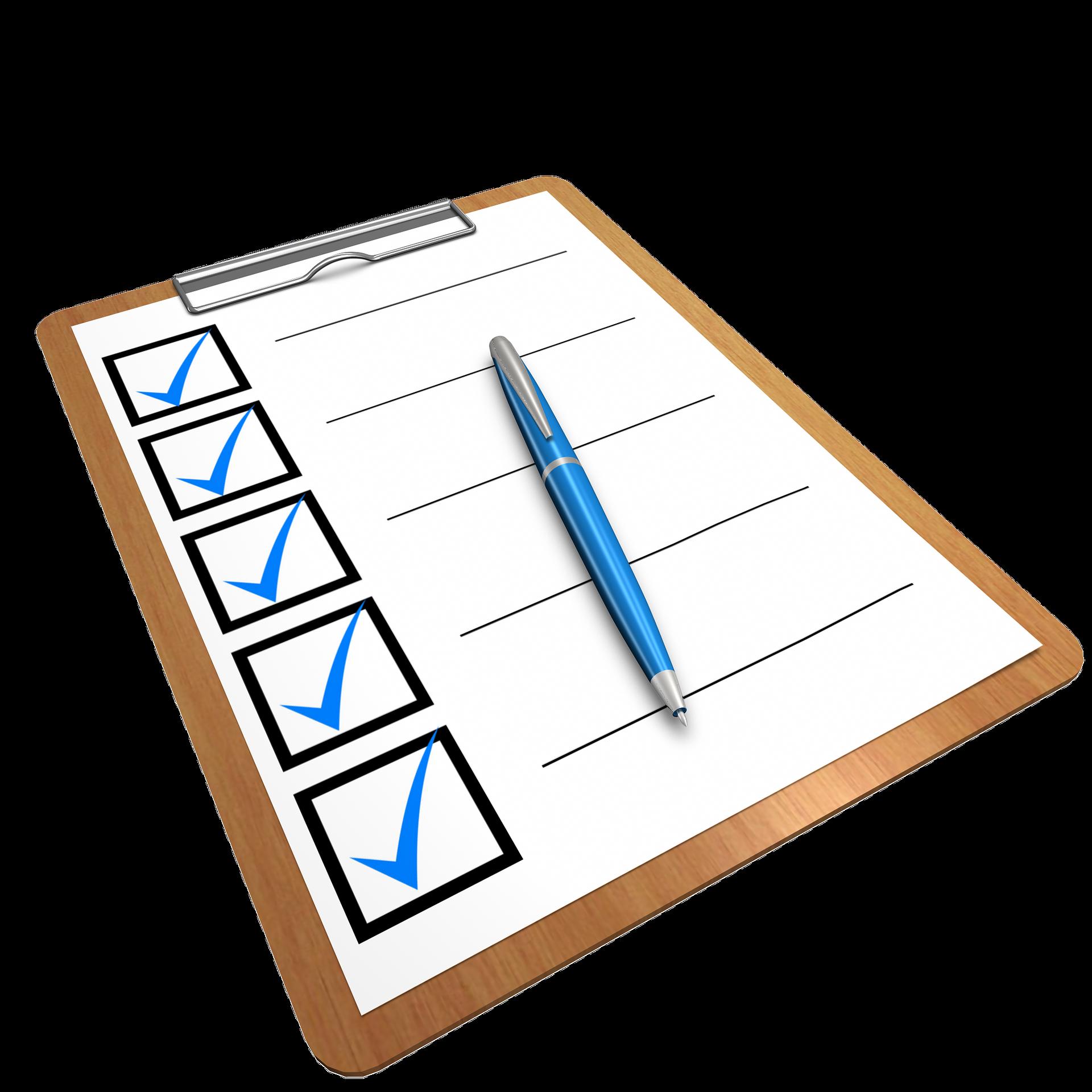 アコムの任務整理、事務所の選び方