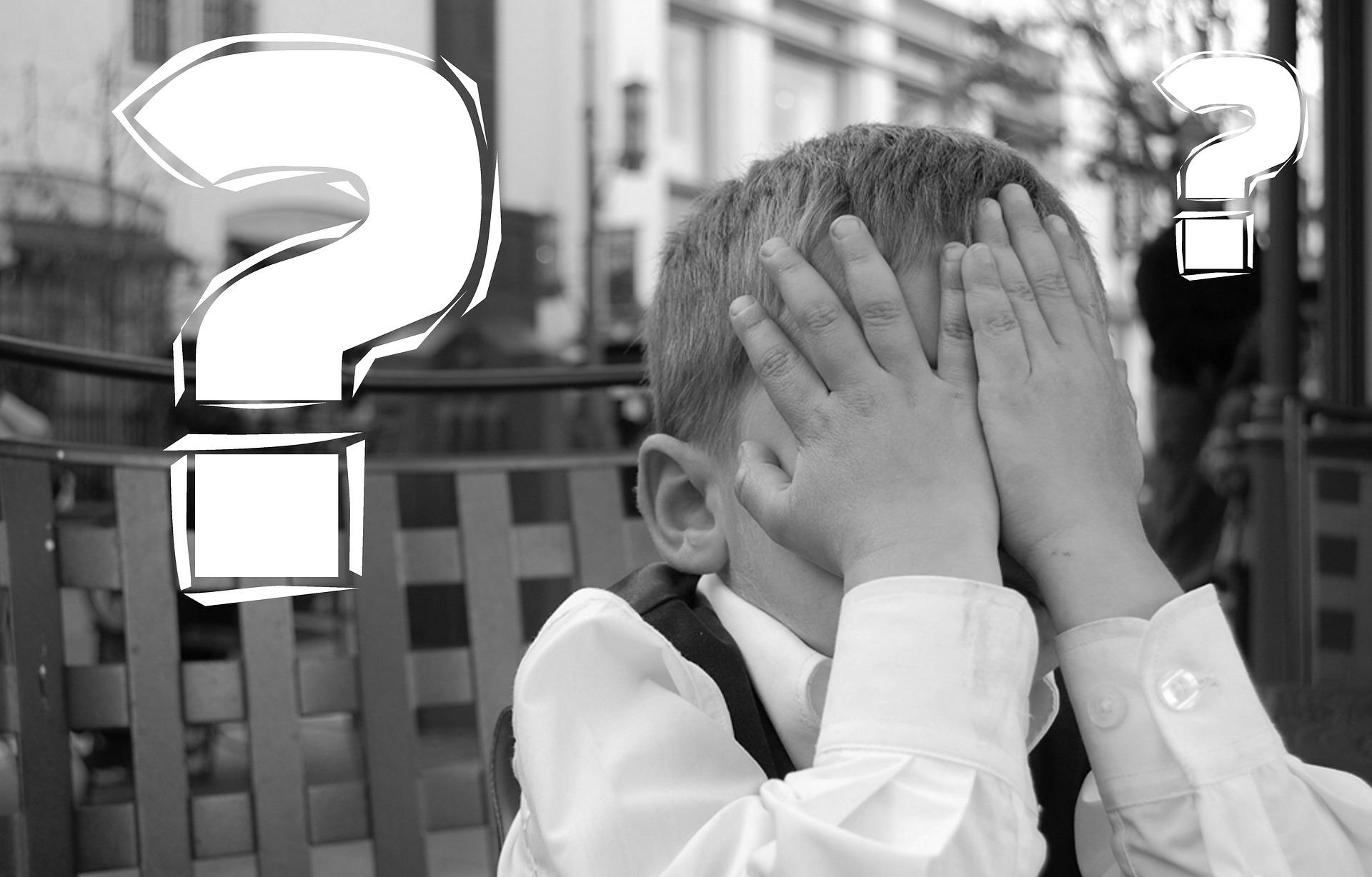 家族の借金を債務整理できる?