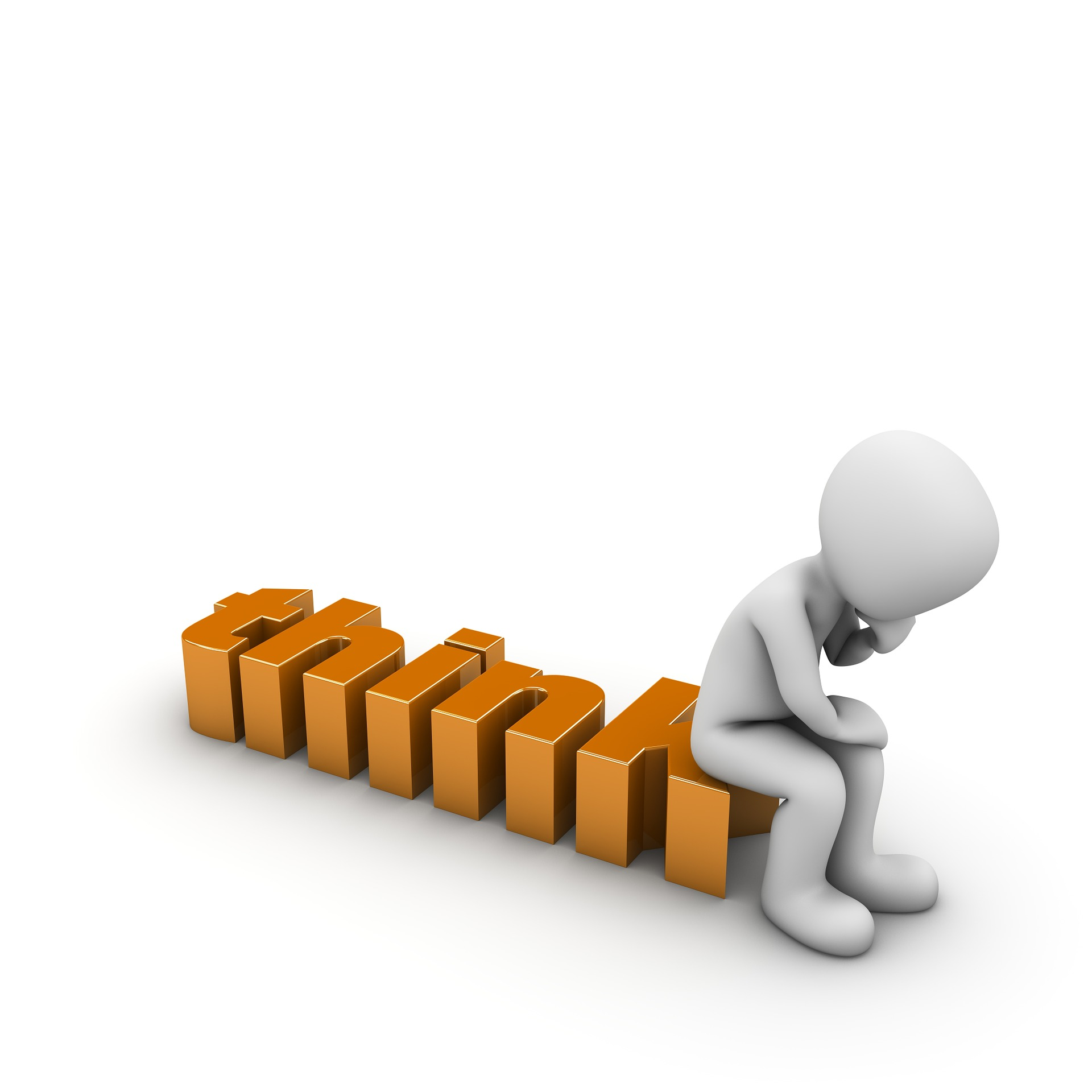 債務整理のメリット・デメリット