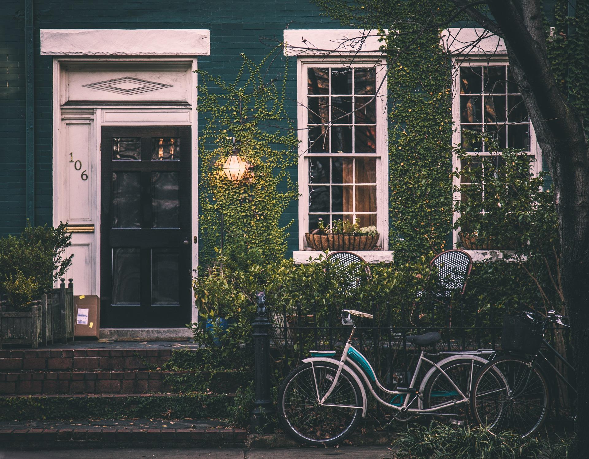 債務整理後に住宅ローン組める?